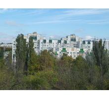 Продается 5-комнатная квартира, г. Симферополь,ул. Гаспринского - Квартиры в Симферополе