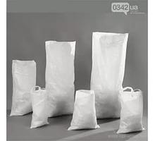 Полипропиленовые мешки, запайщики и электронные весы – отличное качество, доставка, доступные цены! - Хозтовары в Симферополе