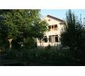 2-х этажный дом в Лозовом - Дома в Симферополе