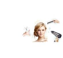 Курсы парикмахеров в Керчи, доступно и много практики, практика в салоне - Курсы учебные в Крыму