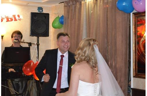 МУЗЫКАНТ - ТАМАДА - ВЕДУЩИЙ - Свадьбы, торжества в Севастополе