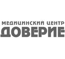 Медицинский центр «Доверие» - лечение избыточного веса и ожирения по методу Смелова. - Психологическая помощь в Севастополе