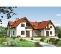 Дома из СИП панелей под ключ – проектируем, производим и строим за 1 месяц, качество по лучшей цене - Строительные работы в Крыму