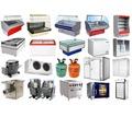 Холодильные камеры для заморозки - Продажа в Симферополе