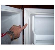 Уплотнительная резина на холодильник Севастополь - Ремонт техники в Севастополе