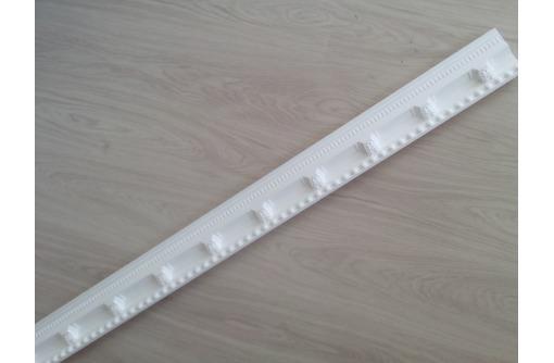 Продам плинтус потолочный BOVELACCI EXTRASTYL X125 . осталось 2 метра. - Ремонт, отделка в Севастополе