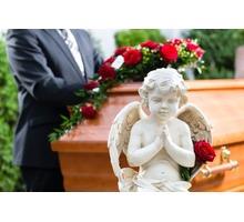"""Услуги ритуального агенства """"АБДАЛ""""  в Симферополе - Ритуальные услуги в Симферополе"""