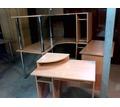 ученические столы -парты,стулья.Различные столы - Столы / стулья в Севастополе