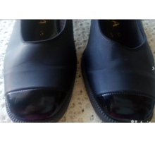 Женские  туфли - Женская обувь в Симферополе
