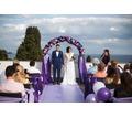 Лучшее оформление свадьбы Флёр де Грёз - Свадьбы, торжества в Севастополе