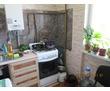 Срочно продам хорошую недорогую видовую 2-комнатную, фото — «Реклама Севастополя»