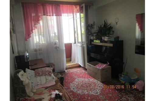 Срочно продам хорошую недорогую видовую 2-комнатную - Квартиры в Севастополе