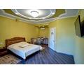 Гостевой дом Карла Маркса 64 - Гостиницы, отели, гостевые дома в Алуште