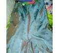 Юбка  осенне- вессенняя  праздничная - Женская одежда в Симферополе