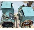 Дефектовка и ремонт холодильных компрессоров Bitzer, Bock, Frascold - Услуги в Керчи