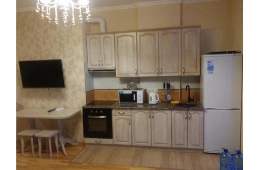 1-комнатная, 30.000 руб/мес. - Аренда квартир в Севастополе