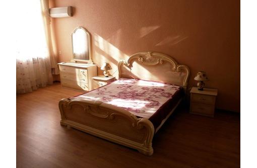 3-комнатная, Очаковцев-39, площадь Ушакова. - Аренда квартир в Севастополе
