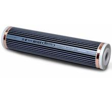 Hot-Film 100 см антиискровая полосатая инфракрасная плёнка - Газ, отопление в Ялте