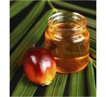 Масло пальмовое водорастворимое - Косметика, парфюмерия в Крыму