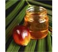 Масло пальмовое водорастворимое - Косметика, парфюмерия в Джанкое