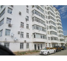 Cрочно  крупногабаритную квартиру с евроремонтом на проспекте Победы по СМЕШНОЙ цене - Квартиры в Севастополе