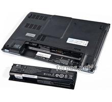 ремонт и востановление батареи ноутбука - Компьютерные услуги в Симферополе