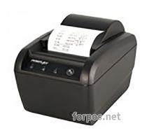 Термопринтер Чековый принтер Posiflex Aura-6900R - Прочая электроника и техника в Симферополе