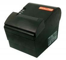 Принтер чеков GlobalPos RP-80 RS232 + USB + Ethernet - Оргтехника и расходники в Симферополе
