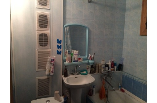 Сдам хорошую 2-комнатную в Стрелецкой - Аренда квартир в Севастополе