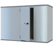Холодильные Камеры для Замороки Хранения Продуктов. - Продажа в Евпатории