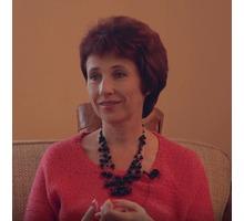 Консультации практического психолога Светланы Щербаковой - Психологическая помощь в Севастополе