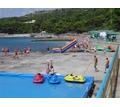 Продается каркасно-щитовой бассейн. - Бани, бассейны и сауны в Севастополе