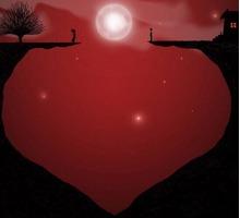 Любовь, отношения, кризис - Психологическая помощь в Севастополе
