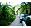 Судак. Двухкомнатный дом, 8 минут до моря - Аренда домов, коттеджей в Крыму