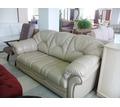 АКЦИЯ!!!   СКИДКА НА ВСЕ МОДЕЛИ С ВЫСТАВКИ 10% - Мягкая мебель в Севастополе