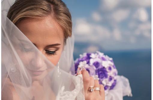 Студия свадебного декора Анастасии Гулиевой Флёр де Грёз, фото — «Реклама Севастополя»