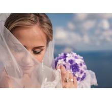 Студия свадебного декора Анастасии Гулиевой Флёр де Грёз - Свадьбы, торжества в Севастополе