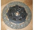 Диск сцепления  Fiat Ducato 2,8D - Для легковых авто в Симферополе