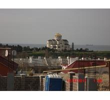 ОПАЛУБКА. АРЕНДА И ПРОДАЖА - Инструменты, стройтехника в Севастополе