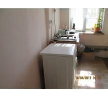 Срочно продам 2-комнатную на Гагарина - Квартиры в Севастополе