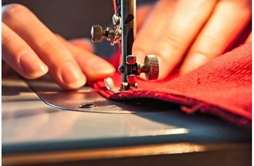 Пошив одежды любой сложности Севастополе., фото — «Реклама Севастополя»