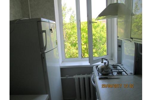 Срочно сдам 2-комнатную квартиру на И.Голубца - Аренда квартир в Севастополе
