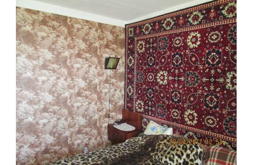 Срочно сдам 3-комнатную квартиру на Лётчиках, фото — «Реклама Севастополя»