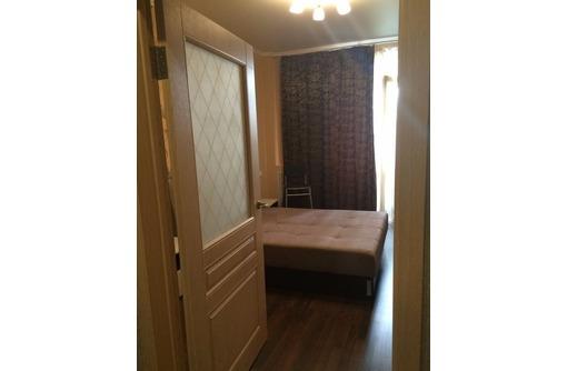 2-комнатная, Большая Морская-28, Центр. - Аренда квартир в Севастополе