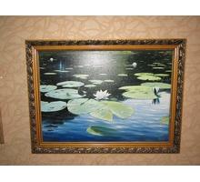 Ослепительная картина - Антиквариат, коллекции в Севастополе