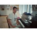 Профессиональная настройка пианино и роялей ,специалистом из детской музыкальной школы - Услуги в Симферополе