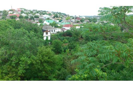 Продам недорого свой приватизированный участок  в центре под индивидуальное строительство, фото — «Реклама Севастополя»