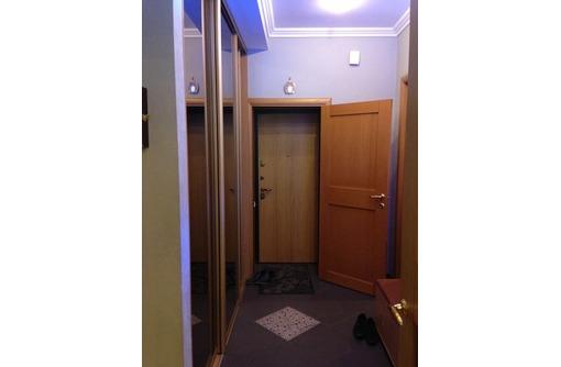 2-комнатная, Одесская-1. Центр. - Аренда квартир в Севастополе