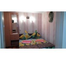 Семейный отдых у моря в п. Кача-частный сектор, в 25 км от Севастополя - Аренда комнат в Севастополе