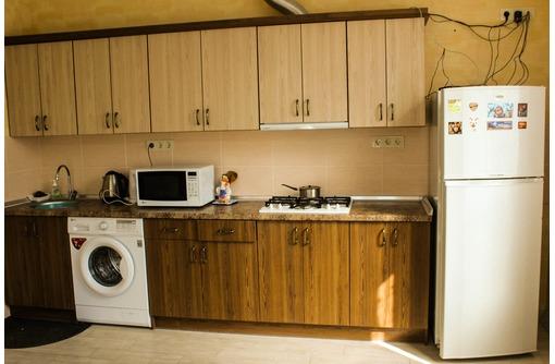 Комфортный гостевой дом в Алуште рядом с автовокзалом - Гостиницы, отели, гостевые дома в Алуште